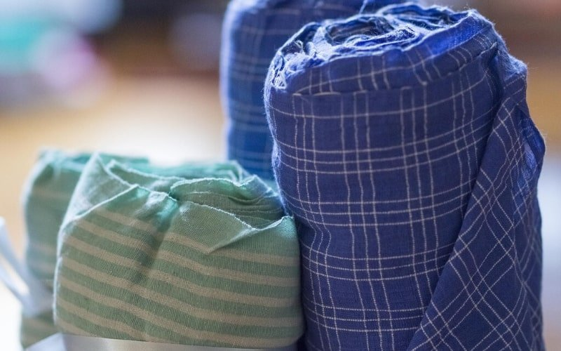 Good Fabric - High Quality Clothing Tips