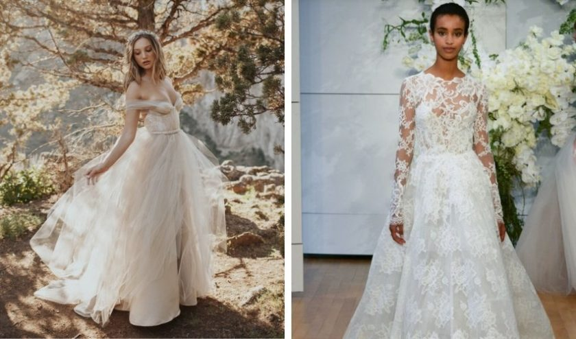 beautiful preowned wedding dresses from nearly newlywed