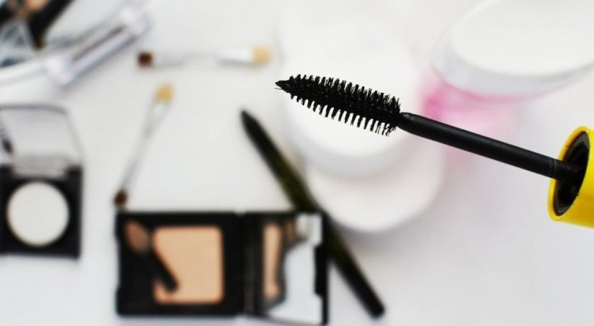 The worst toxic ingredients in cosmetics and skincare