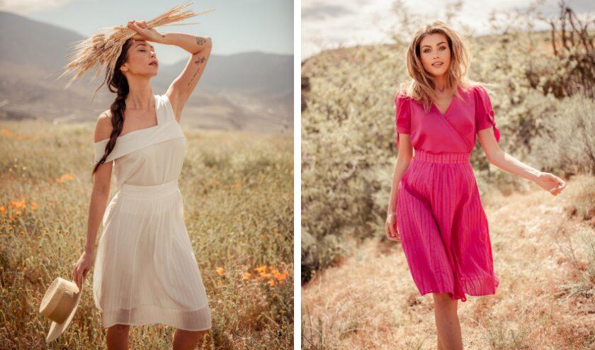 Valani Sustainable Vegan Clothing