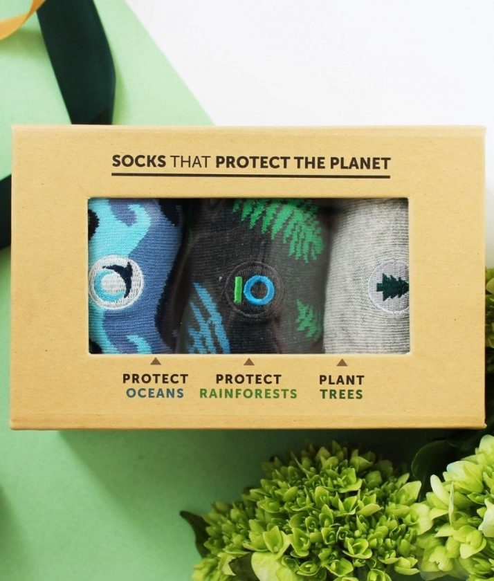 Sustainable Black Friday Deals - Conscious Step
