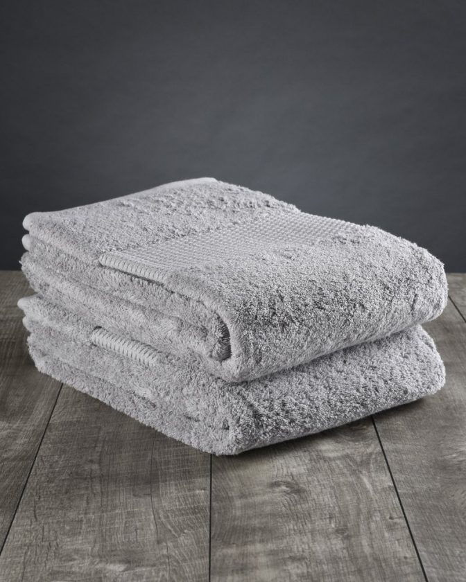 Sustainable Black Friday Deals - Delilah Home Towels