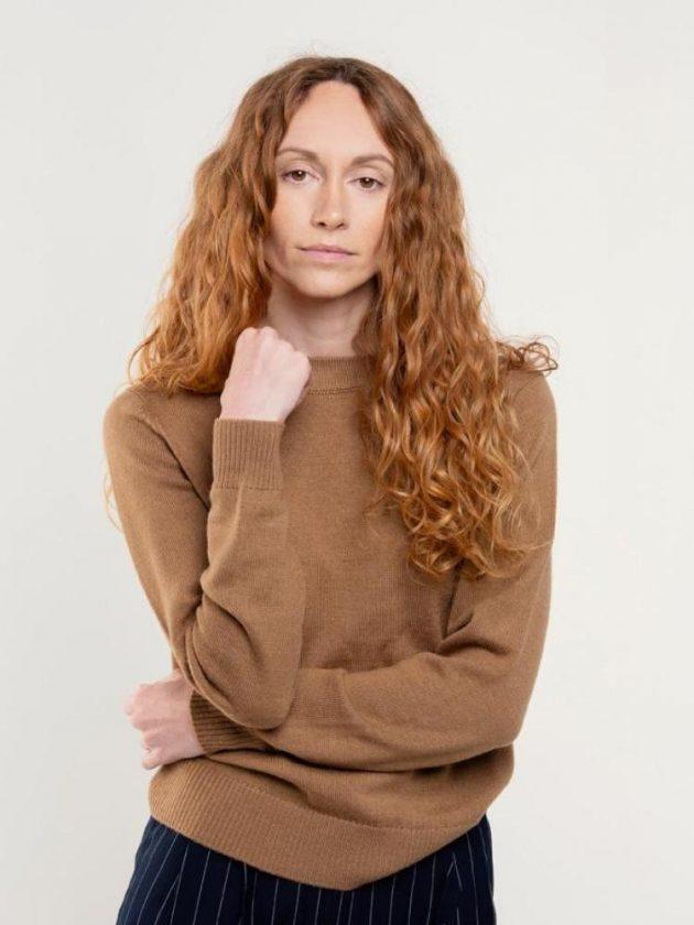 UK Sustainable Knitwear Brand Study 34